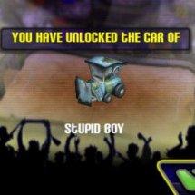 Immagini SocCars