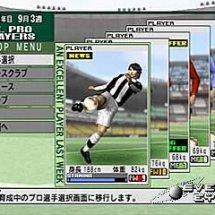 Immagini Soccer Life