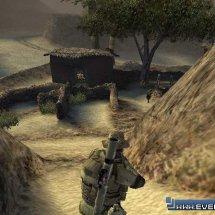 Immagini SOCOM 3