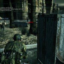 Immagini SOCOM: Confrontation