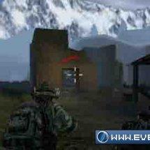 Immagini SOCOM: U.S. Navy SEALS Fireteam Bravo 2