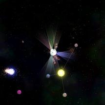 Immagini Solar 2