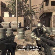 Immagini Soldier of Fortune 3