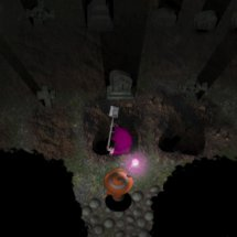 Immagini Solomon's Boneyard