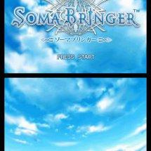 Immagini Soma Bringer