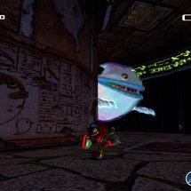 Sonic Adventure 2 HD