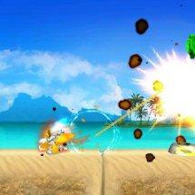 Immagini Sonic Boom Fire & Ice