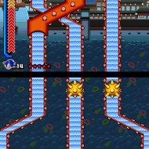 Immagini Sonic Colors