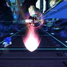 Immagini Sonic Generations