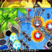 Immagini Sonic Pinball Party