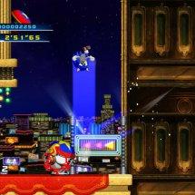 Immagini Sonic The Hedgehog 4: Episode 1