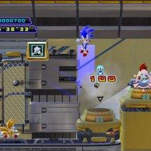 Immagini Sonic The Hedgehog 4: Episode 2
