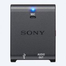 Immagini Sony