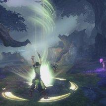 Immagini Sorcery