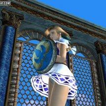 Immagini Soul Calibur 2