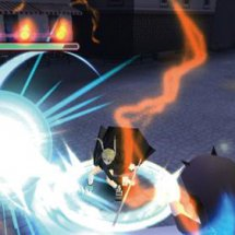 Immagini Soul Eater : Monotone Princess