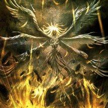 Immagini Soul Sacrifice