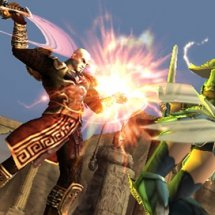 Immagini Soulcalibur: Broken Destiny
