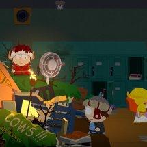Immagini South Park: Il Bastone Della Verità