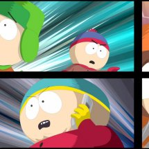 Immagini South Park Let's Go Tower Defense Play