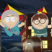 Immagini South Park Scontri Di-Retti