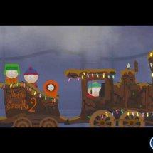 Immagini South Park: Tenorman's Revenge