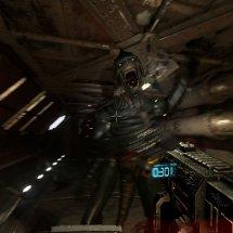 Immagini Space Hulk: Deathwing