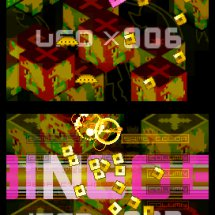Immagini Space Invaders Extreme 2