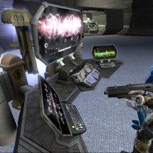 Immagini Space Siege