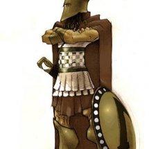 Immagini Spartan: Total Warrior