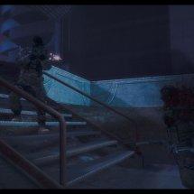 Immagini Spec Ops: The Line