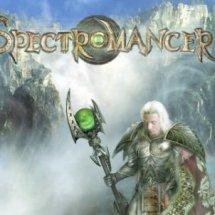 Immagini Spectromancer