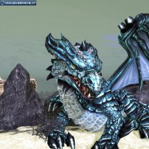 Immagini Spellforce 2: Dragon Storm
