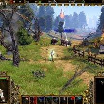 Immagini Spellforce 2: Faith in Destiny
