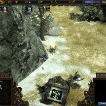 Immagini SpellForce 2