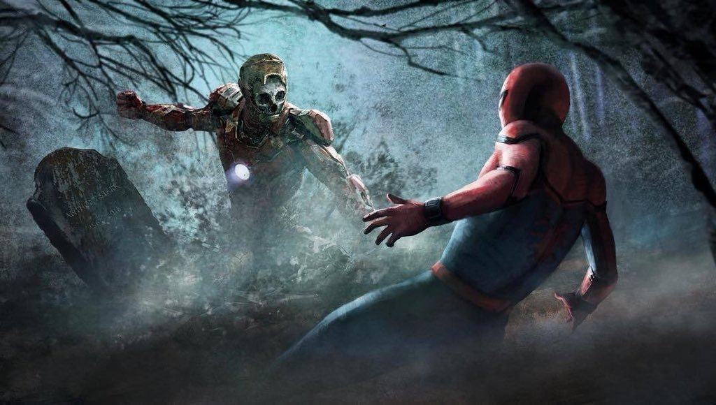 Avengers 4 mossa finale-Razzo nel TEAM Tuta POP VINILE FIGURA *** pre-ordine ***