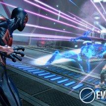 Immagini Spiderman: Edge of Time
