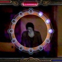 Immagini Spirit Camera: Le Memorie Maledette