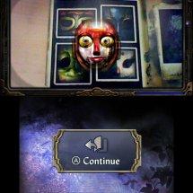 Spirit Camera: Le Memorie Maledette
