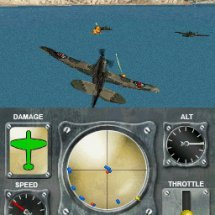 Immagini Spitfire Heroes: Tales of the Royal Air Force