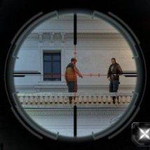 Immagini Splinter Cell: Conviction