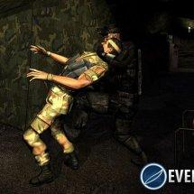 Immagini Splinter Cell Trilogy HD