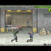 Immagini Splinter Cell