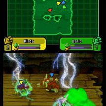 Immagini Spore Hero Arena