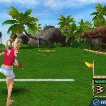 Immagini Sports Party