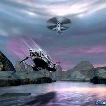 Immagini Spy Hunter: Nowhere to Run