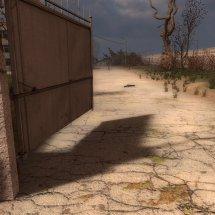 Immagini STALKER: Call of Pripyat