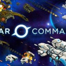 Immagini Star Command
