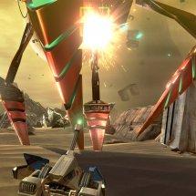 Immagini Star Fox Zero
