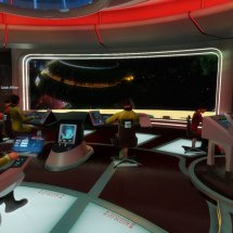 Immagini Star Trek: Bridge Crew